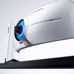 Samsung Unveils Massive 49-inch QLED Q9 Odyssey Monitor