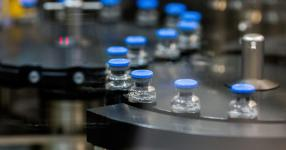 Gilead's coronavirus drug remdesivir: Here's what to know