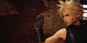 Final Fantasy 7 Remake Was Built on the 'Utmost Respect' for Tradition, According to Yoshinori Kitase