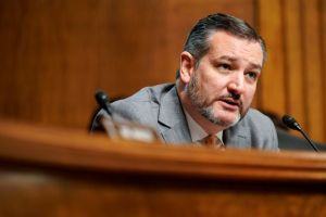 Sen. Cruz seeks federal Twitter probe as Trump feuds with company