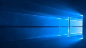 How to Create a Local Windows 10 Account