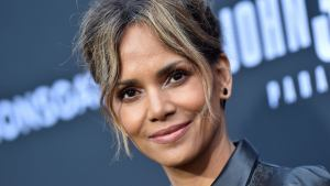 Halle Berry Asks Fans to Help Immigrant Store Owner Whose Business Was Burned Down Amid Protests