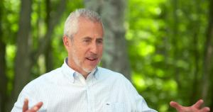 Danny Meyer on reviving the restaurant industry