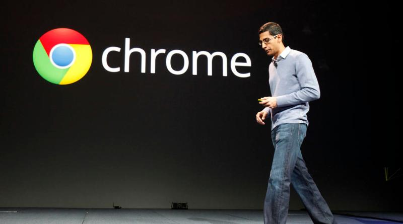 Google buys $450 million stake in ADT to fortify Nest