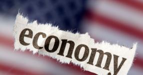 Economy is cooling as U.S. election nears