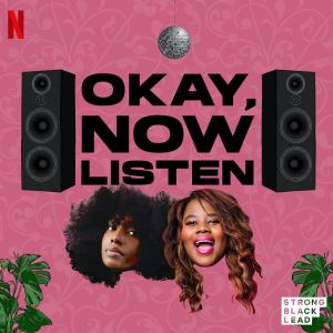 'Okay, Now Listen' Is Back For Another Season