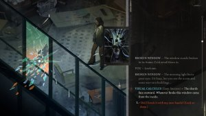 What kind of detective to become in Disco Elysium – The Final Cut