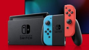 Could Nvidia's DLSS Help the Nintendo Switch Hit 4K Resolutions?