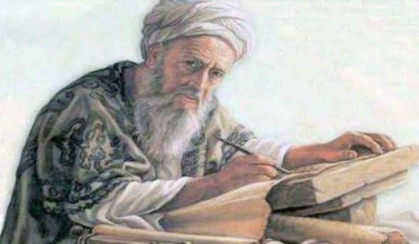Biografi Imam Bukhari, Imam Hadist Dengan Kekuatan Hafalan Diakui Banyak Ulama1