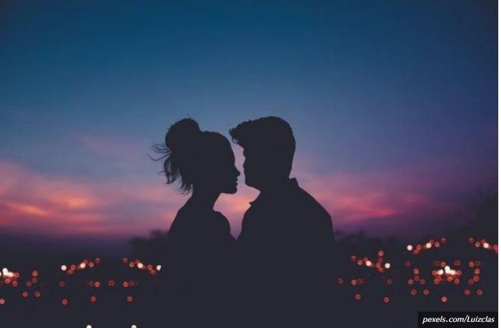 Tips Berbicara yang Memikat Hati, Lakukan ini Agar Anda Terus Diingat Pasangan