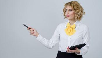 Tips Berbicara yang Menarik Perhatian, Lakukan ini Agar Anda Berhasil Presentasi