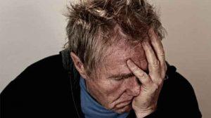 Sering Cemas Hingga Stres Berikut ini Cara Hadapinya 1