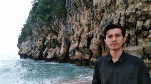 Wisata Pantai Lampuuk Aceh Nikmati Senja Gembira 5