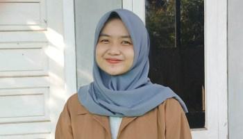 Shinta Seftyana : Penerapan Konsep Good Governance Dalam Konteks Tata Kelola Pemerintahan Islam