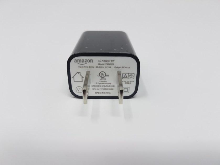 Amazon Fire TV Stick (2017) – Media Player Reviews