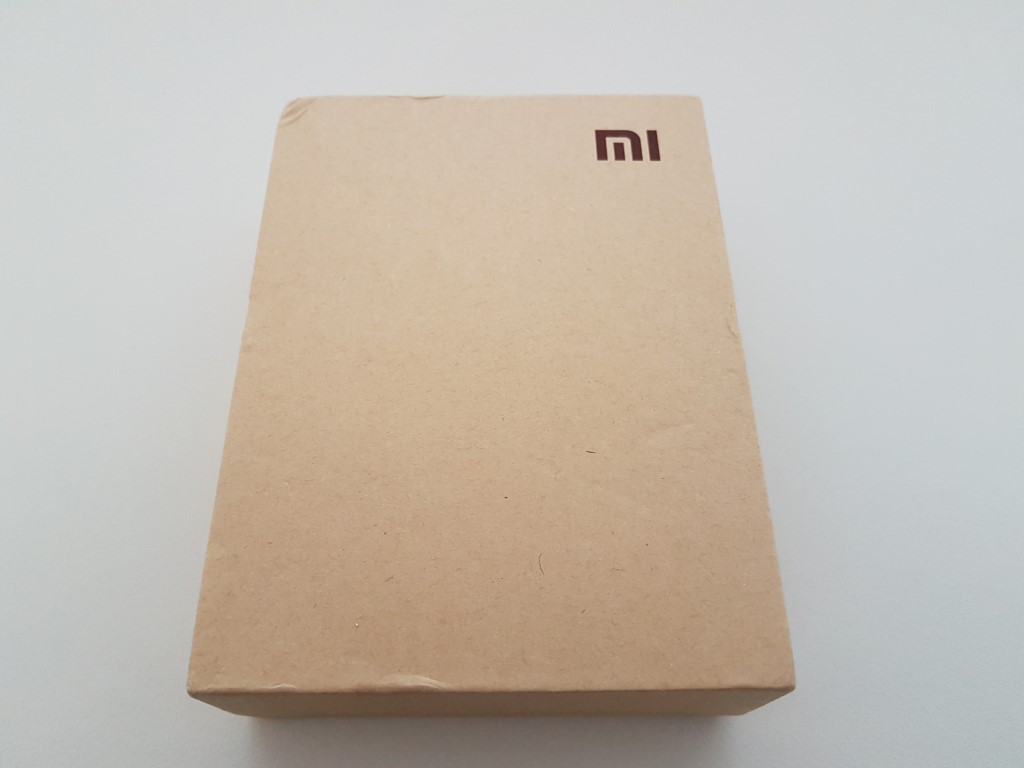 Xiaomi Mi Box – Media Player Reviews
