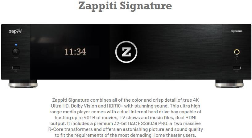 Zappiti-Signature