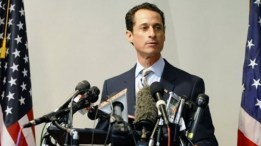 Anthony-Weiner-via-AFP