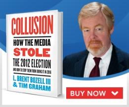 Collusion_Banner300x250