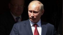 Putin-via-AFP