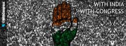 With-Congress-Facebook