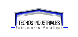 Techos Industriales
