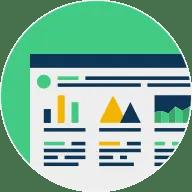Website Design In Galway