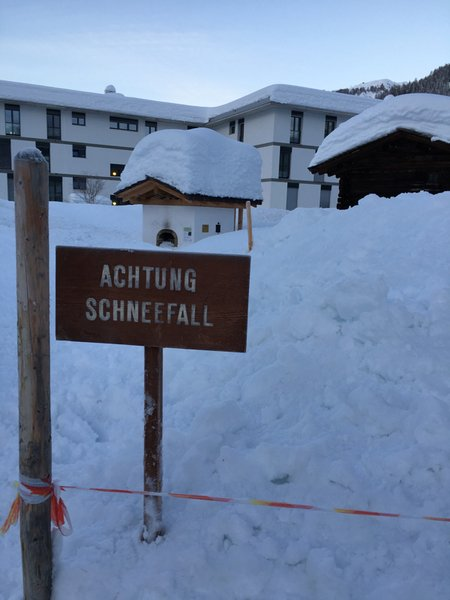 Davos Darum Geht Es Beim Weltwirtschaftsforum Alle News