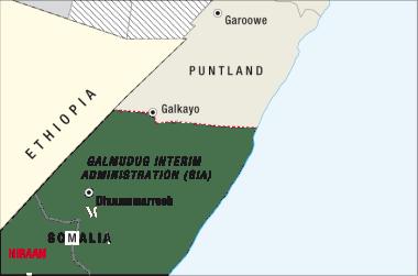 somalia-map-10dec15-700x463