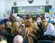 BKKBN Kabupaten Ciamis Gelar Rakerda Program Kkbpk