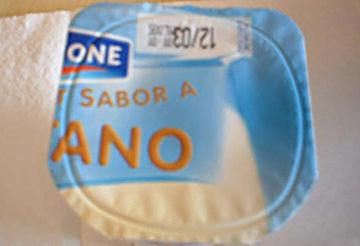 Guía de sabores de yogur: De lo glorioso a lo mierdoso (3/4)