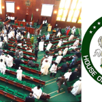 nigeria-house-of-representatives