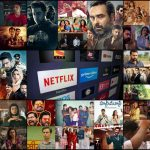 Nigerians can now pay as low as 1,200 for Netflix