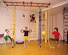Les activités pour enfants : il n'y a pas que le sport et les arts dans la vie !