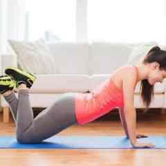 7 habitudes à prendre au quotidien pour retrouver un ventre plat