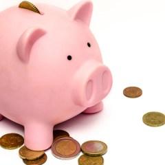 Création d'entreprise : Est-ce possible sans argent ?