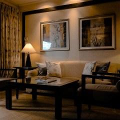 Amenez de l'originalité à votre intérieur avec les décorations murales