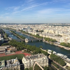 Investissement immobilier : Où placer son argent dans Paris ?