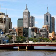 Vacances en Australie : à la découverte des attraits de Melbourne