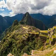 Que visiter lors des séjours au Pérou ?