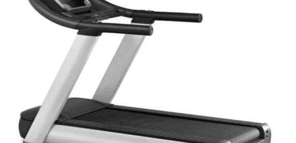 Gardez la forme à moindre coût avec un tapis de course d'occasion