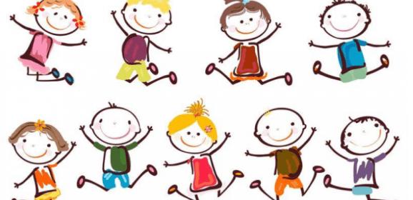 Ecole Montessori à Paris : qu'est-ce que cette méthode d'enseignement