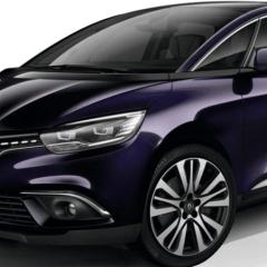 Nouveau Renault Scénic : où trouver les meilleurs prix du marché auto ?