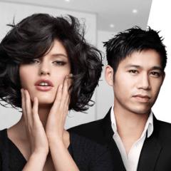 Perruque : l'alternative beauté en cas de chute de cheveux chronique