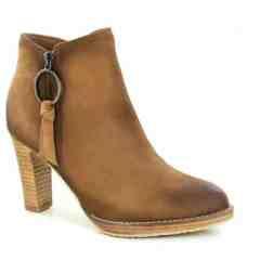 Acheter des chaussures de la marque Fugitive