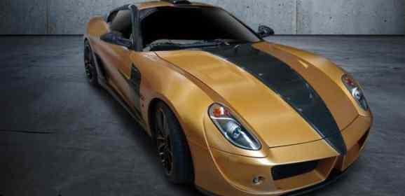A qui s'adresser pour le tuning d'une voiture de luxe ?