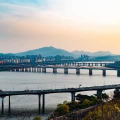 Séjour à Séoul : quelles sont les activités à faire dans la capitale sud-coréenne ?