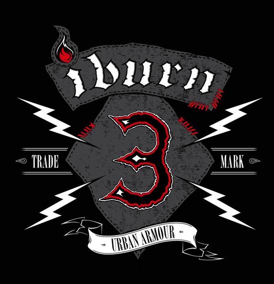 Iburn_Cut_3.2.0