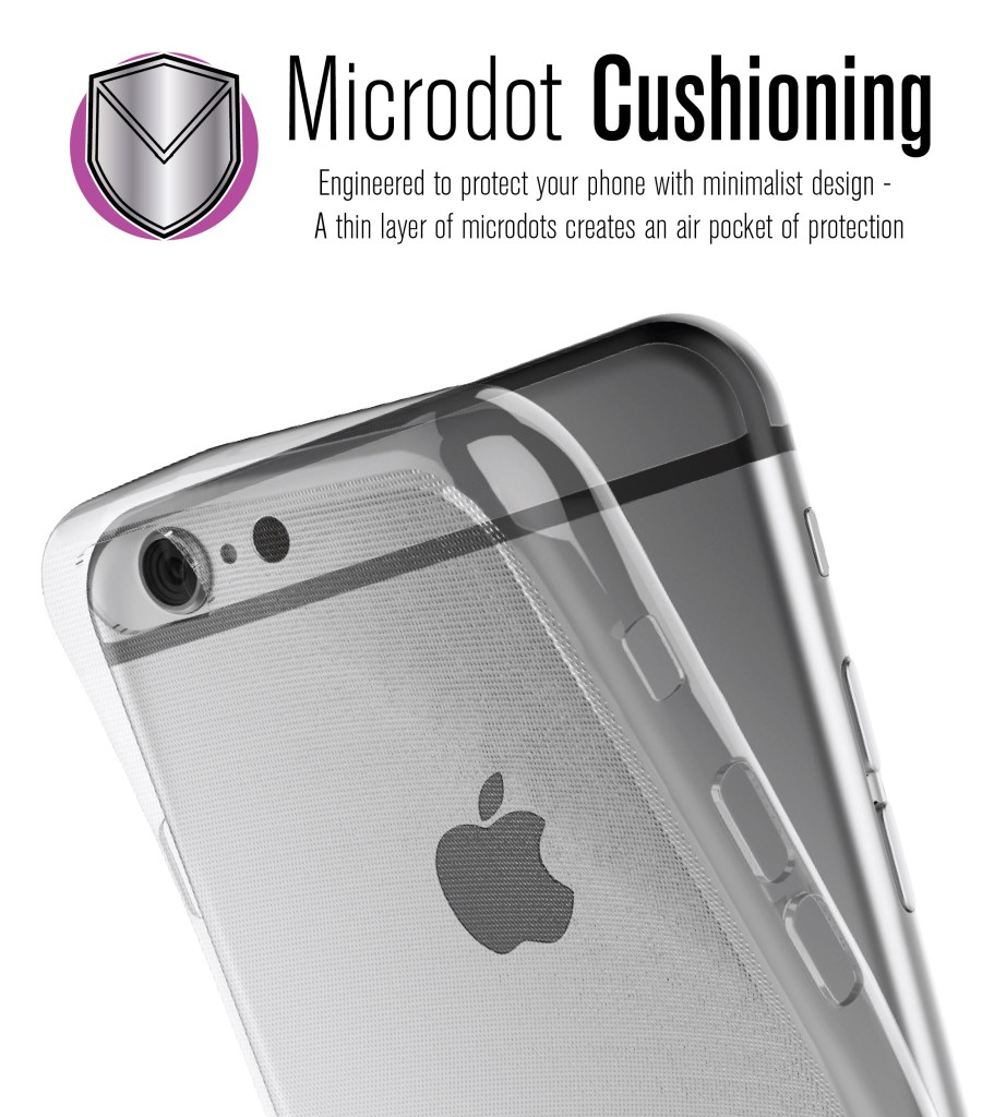 iPhone 6 Case v2.0-04