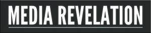 Media Revelation Main Logo - Media Professionals